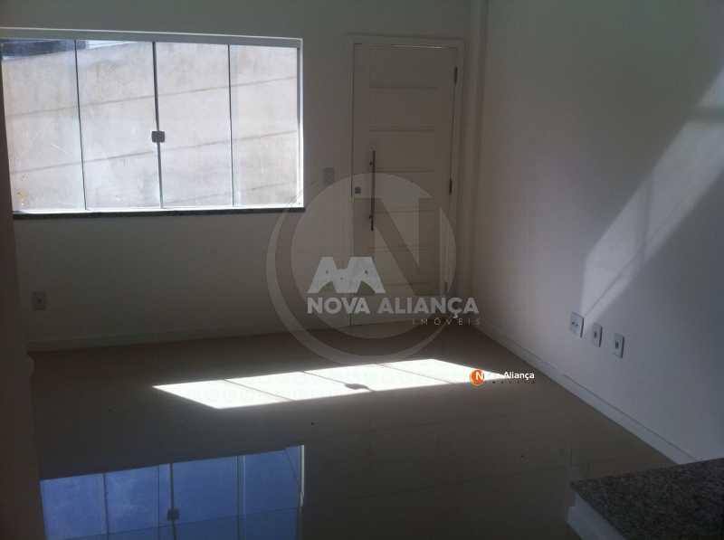 52102_G1484169326 - Casa em Condomínio à venda Avenida Marechal Rondon,São Francisco Xavier, Rio de Janeiro - R$ 385.000 - NTCN20012 - 9
