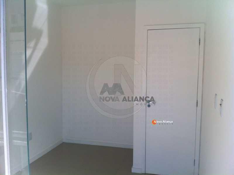 52102_G1484169338 - Casa em Condomínio à venda Avenida Marechal Rondon,São Francisco Xavier, Rio de Janeiro - R$ 385.000 - NTCN20012 - 15