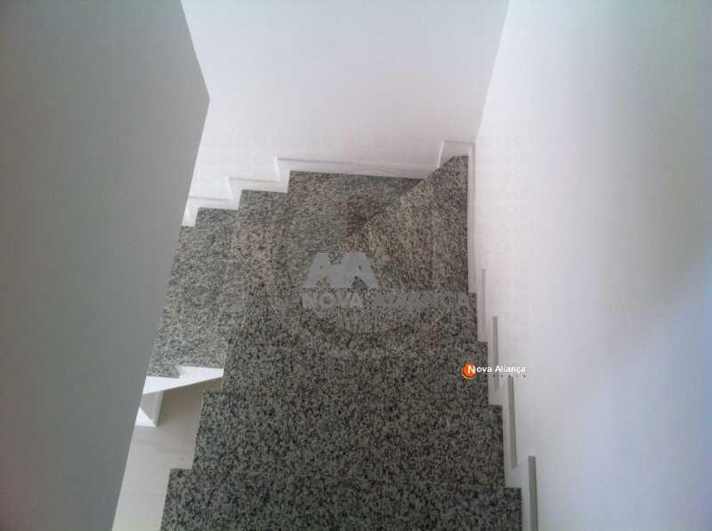 52102_G1484169344 - Casa em Condomínio à venda Avenida Marechal Rondon,São Francisco Xavier, Rio de Janeiro - R$ 385.000 - NTCN20012 - 12