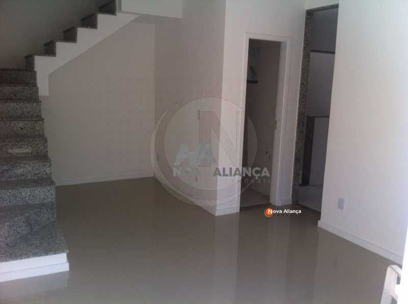 52102_G1484169336 - Casa em Condomínio à venda Avenida Marechal Rondon,São Francisco Xavier, Rio de Janeiro - R$ 385.000 - NTCN20013 - 10