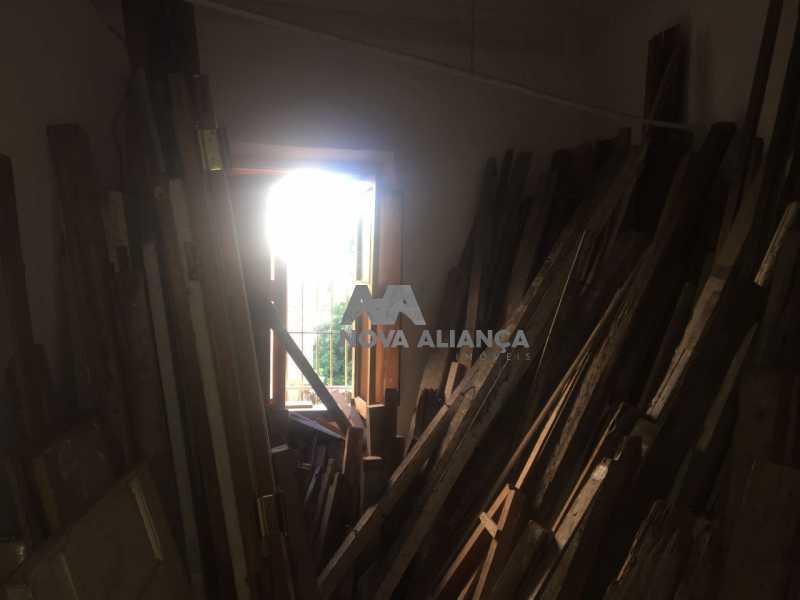 0002a667-489b-4104-9eba-7b2f92 - Casa 10 quartos à venda Glória, Rio de Janeiro - R$ 2.980.000 - NFCA100002 - 3