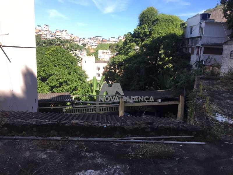 4c89d8d3-eac7-4b74-bd25-401a38 - Casa 10 quartos à venda Glória, Rio de Janeiro - R$ 2.980.000 - NFCA100002 - 5