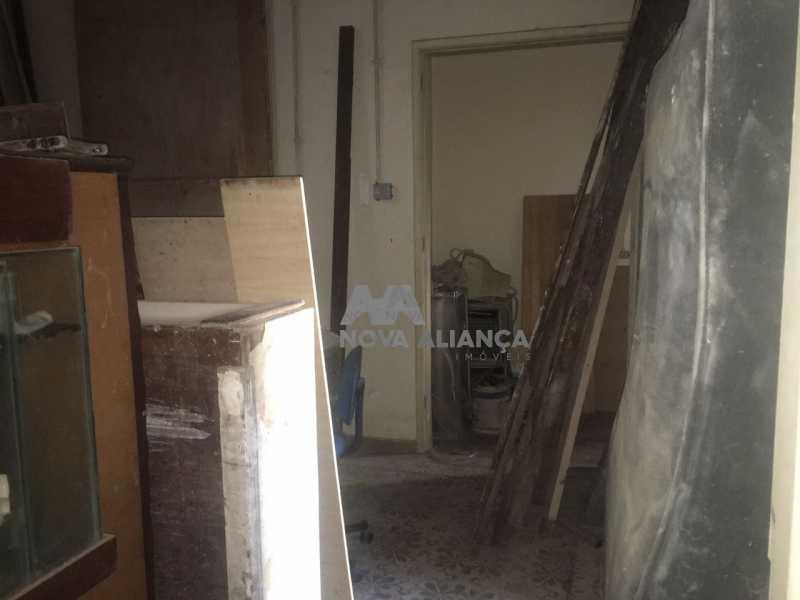 5e36d00d-2957-45a2-bb9f-0341b4 - Casa 10 quartos à venda Glória, Rio de Janeiro - R$ 2.980.000 - NFCA100002 - 6