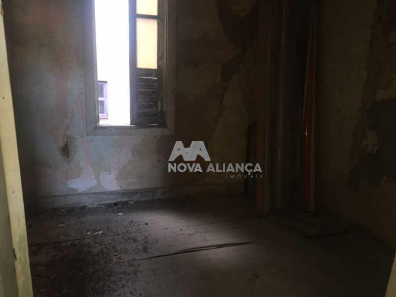 81f18295-a29a-490e-9594-f2dac0 - Casa 10 quartos à venda Glória, Rio de Janeiro - R$ 2.980.000 - NFCA100002 - 7