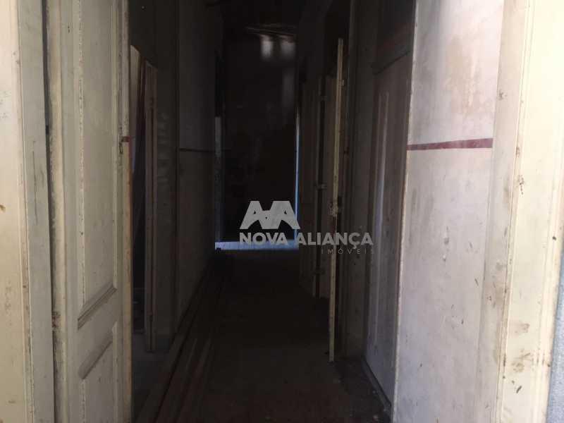 83d4b21e-20b4-4ff8-88b4-a971b5 - Casa 10 quartos à venda Glória, Rio de Janeiro - R$ 2.980.000 - NFCA100002 - 8