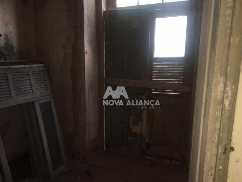 122f855e-2fb4-4be2-9122-3a29ef - Casa 10 quartos à venda Glória, Rio de Janeiro - R$ 2.980.000 - NFCA100002 - 9