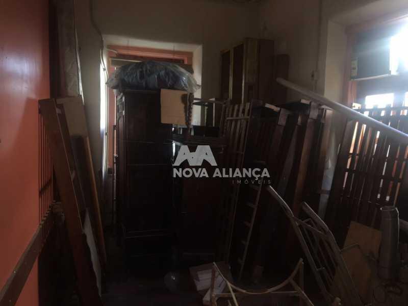 127ea603-0a29-4a4e-8516-4213e0 - Casa 10 quartos à venda Glória, Rio de Janeiro - R$ 2.980.000 - NFCA100002 - 10