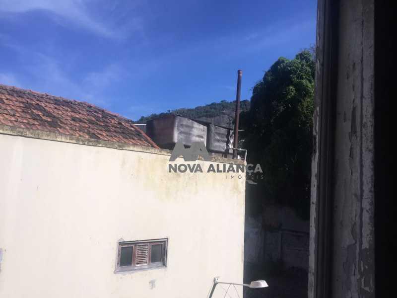 203a5e6d-42dc-40cb-a9c4-a24648 - Casa 10 quartos à venda Glória, Rio de Janeiro - R$ 2.980.000 - NFCA100002 - 11