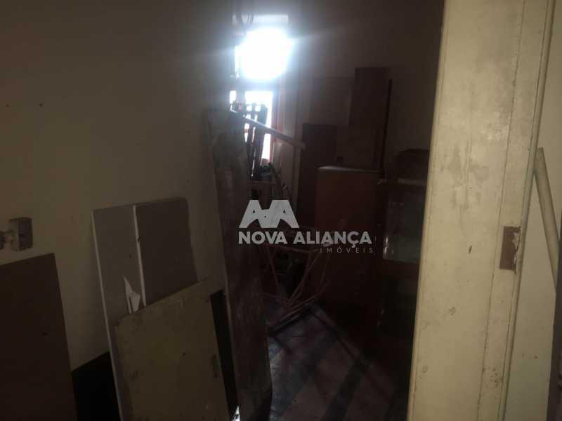 1789d1d7-6fa8-458f-b1c7-b63415 - Casa 10 quartos à venda Glória, Rio de Janeiro - R$ 2.980.000 - NFCA100002 - 12