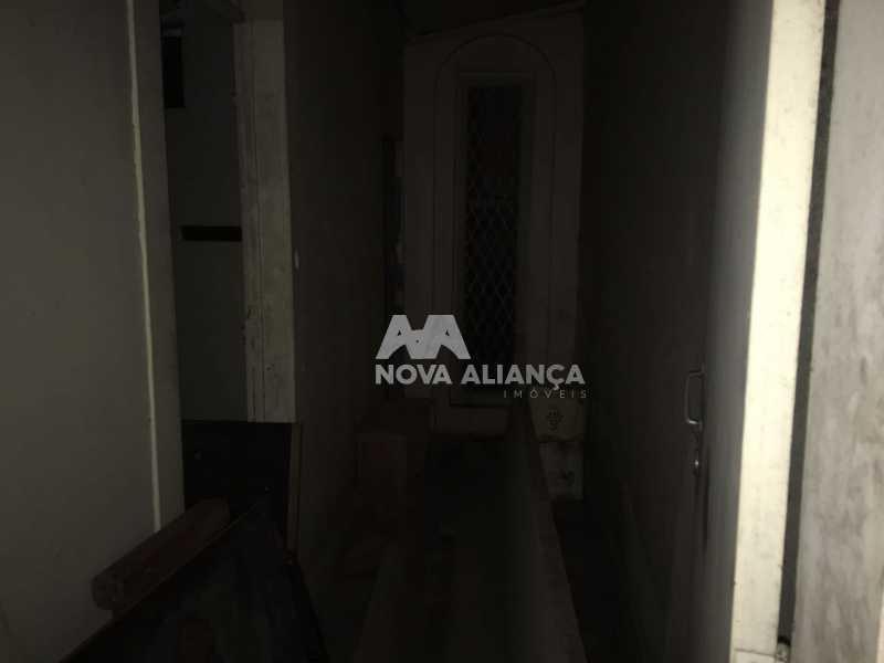 4263f5c8-4670-4013-9da9-dbde93 - Casa 10 quartos à venda Glória, Rio de Janeiro - R$ 2.980.000 - NFCA100002 - 13