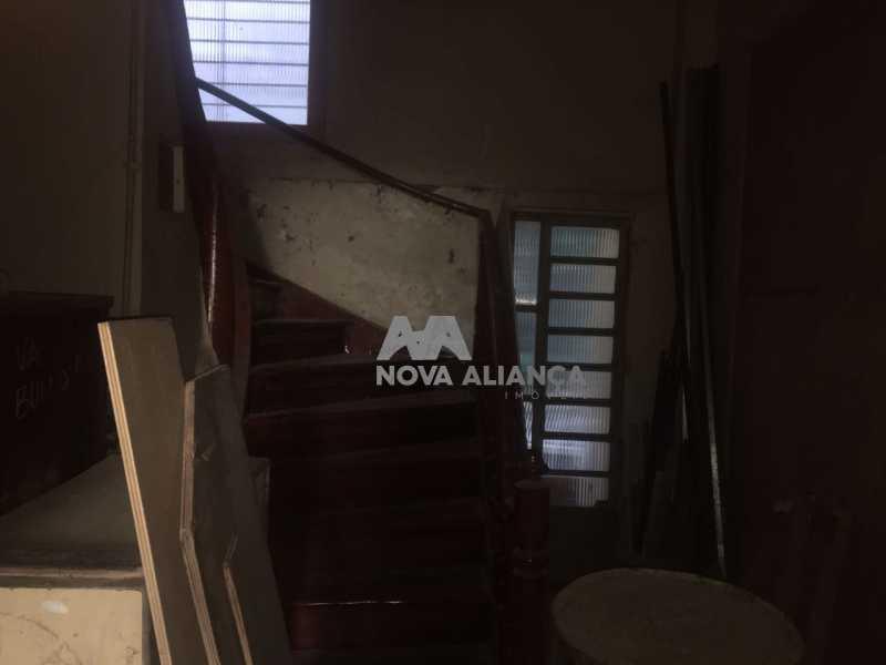 727379a1-0e60-4a59-9139-dadcbe - Casa 10 quartos à venda Glória, Rio de Janeiro - R$ 2.980.000 - NFCA100002 - 14