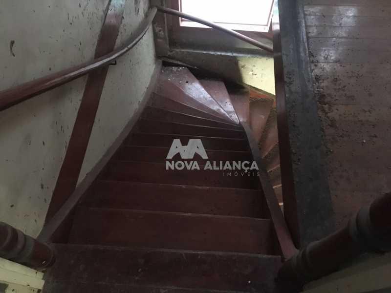 a128294d-865c-4d51-bc00-30e2da - Casa 10 quartos à venda Glória, Rio de Janeiro - R$ 2.980.000 - NFCA100002 - 15