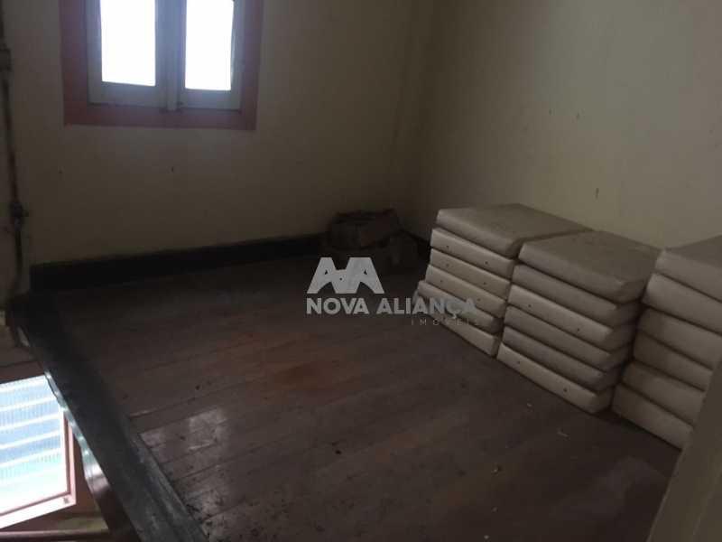 ccf4e1d3-9fb6-4bc7-91ca-aaab1a - Casa 10 quartos à venda Glória, Rio de Janeiro - R$ 2.980.000 - NFCA100002 - 18