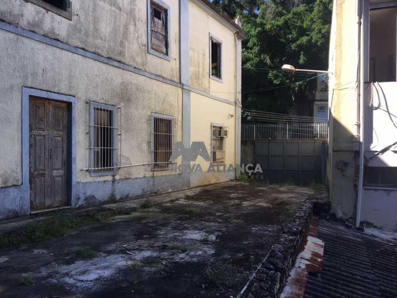 d4827f28-d53c-45d5-8d0c-752b38 - Casa 10 quartos à venda Glória, Rio de Janeiro - R$ 2.980.000 - NFCA100002 - 19