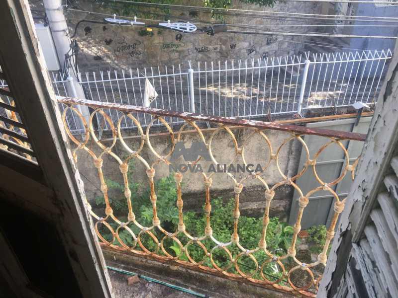 dbee8b79-7130-497a-89ff-d03887 - Casa 10 quartos à venda Glória, Rio de Janeiro - R$ 2.980.000 - NFCA100002 - 21