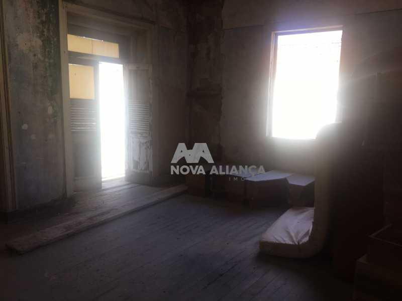 e02747cd-1c77-4283-8abc-b6eeef - Casa 10 quartos à venda Glória, Rio de Janeiro - R$ 2.980.000 - NFCA100002 - 22