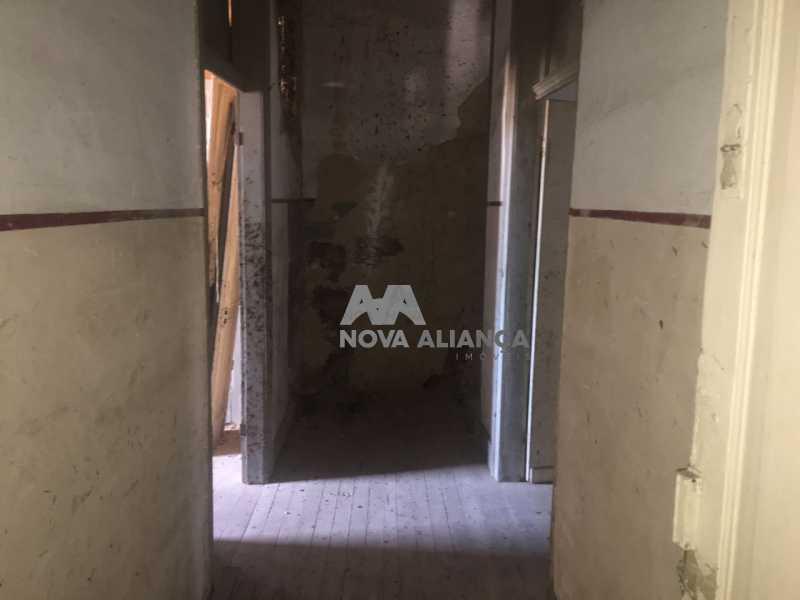 f7a97258-7cdc-431d-bb5a-6ccddb - Casa 10 quartos à venda Glória, Rio de Janeiro - R$ 2.980.000 - NFCA100002 - 23