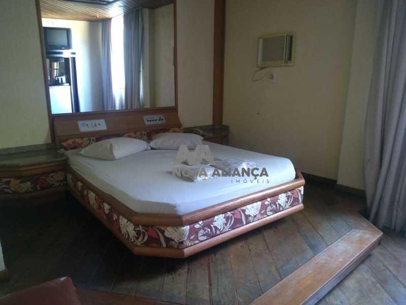 2b324185-4ec8-44b8-8d7c-3a0947 - Hotel 11 quartos à venda Glória, Rio de Janeiro - R$ 11.450.000 - NFHT110001 - 3