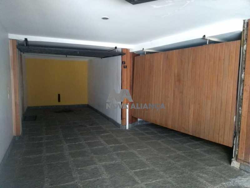 7ea6a97c-9c19-4e06-bec3-bc2aa9 - Hotel 11 quartos à venda Glória, Rio de Janeiro - R$ 11.450.000 - NFHT110001 - 4