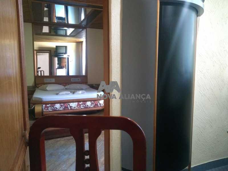 80a8f6a3-8876-4741-a4fd-e9b7fe - Hotel 11 quartos à venda Glória, Rio de Janeiro - R$ 11.450.000 - NFHT110001 - 6