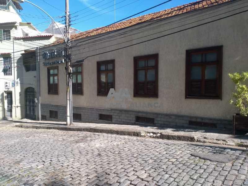 655f1809-31f5-4afa-93ac-dfb7be - Hotel 11 quartos à venda Glória, Rio de Janeiro - R$ 11.450.000 - NFHT110001 - 7