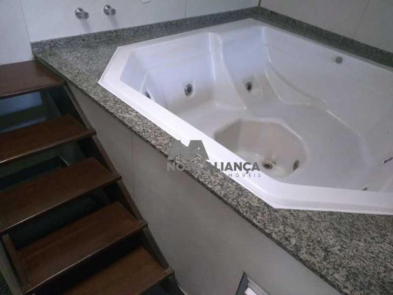 ab43a4fd-f183-4030-90b4-00f083 - Hotel 11 quartos à venda Glória, Rio de Janeiro - R$ 11.450.000 - NFHT110001 - 9