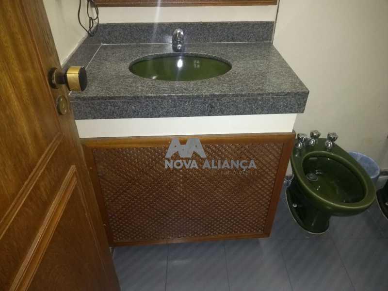 d6fa8276-0098-4e8f-80be-9edaae - Hotel 11 quartos à venda Glória, Rio de Janeiro - R$ 11.450.000 - NFHT110001 - 13