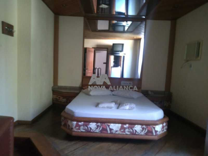 efcc7c67-0ed2-41c9-ade3-9f9001 - Hotel 11 quartos à venda Glória, Rio de Janeiro - R$ 11.450.000 - NFHT110001 - 14