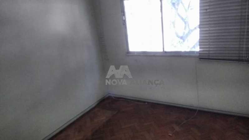 2 - Apartamento À Venda - Tijuca - Rio de Janeiro - RJ - NTAP30555 - 8