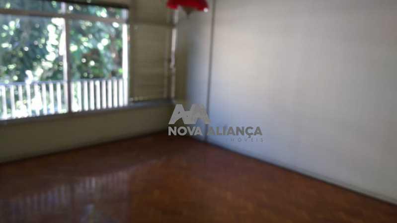 3 - Apartamento À Venda - Tijuca - Rio de Janeiro - RJ - NTAP30555 - 3