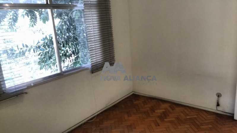 5 - Apartamento À Venda - Tijuca - Rio de Janeiro - RJ - NTAP30555 - 4