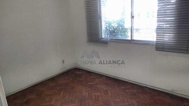 13 - Apartamento À Venda - Tijuca - Rio de Janeiro - RJ - NTAP30555 - 9