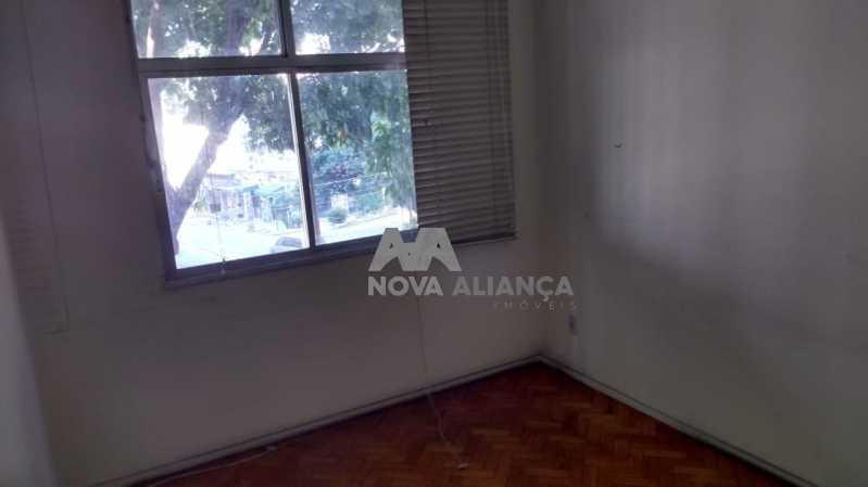 14 - Apartamento À Venda - Tijuca - Rio de Janeiro - RJ - NTAP30555 - 10