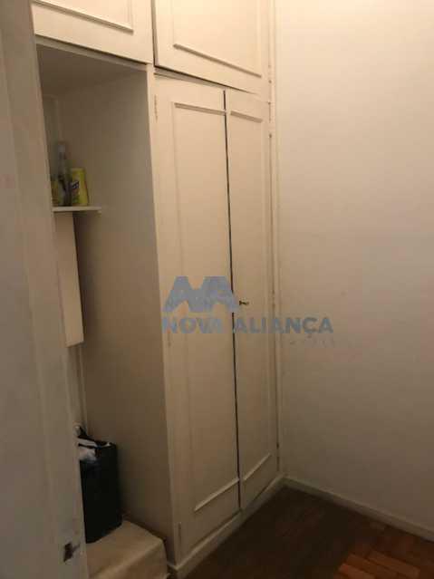 IMG_3405 - Apartamento À Venda - Tijuca - Rio de Janeiro - RJ - NTAP30555 - 26