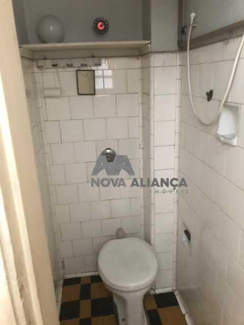 IMG_3407 - Apartamento À Venda - Tijuca - Rio de Janeiro - RJ - NTAP30555 - 27