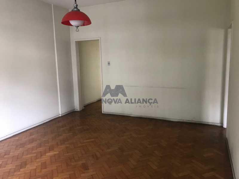 IMG_3410 - Apartamento À Venda - Tijuca - Rio de Janeiro - RJ - NTAP30555 - 12