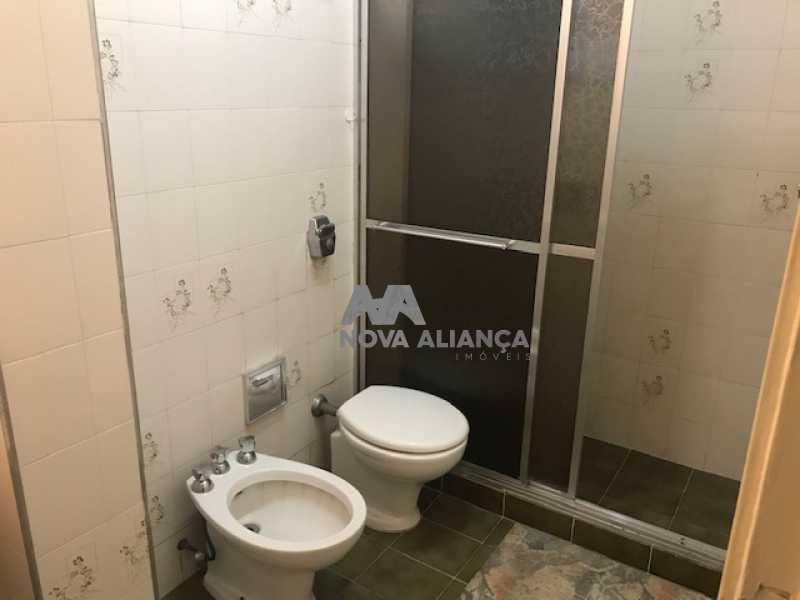 IMG_3412 - Apartamento À Venda - Tijuca - Rio de Janeiro - RJ - NTAP30555 - 28