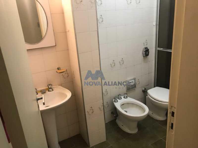 IMG_3413 - Apartamento À Venda - Tijuca - Rio de Janeiro - RJ - NTAP30555 - 29