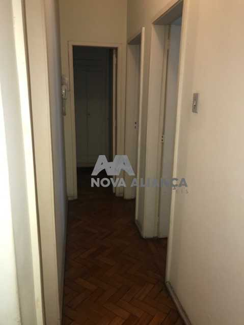 IMG_3417 - Apartamento À Venda - Tijuca - Rio de Janeiro - RJ - NTAP30555 - 15