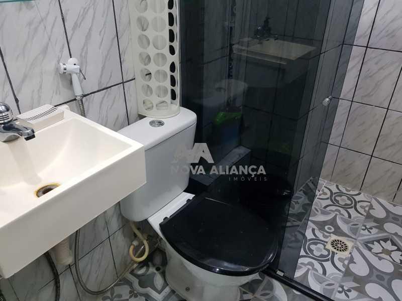 0f3c5c50-4477-4ae9-9552-2bb79b - Kitnet/Conjugado 20m² à venda Copacabana, Rio de Janeiro - R$ 275.000 - NCKI00129 - 11