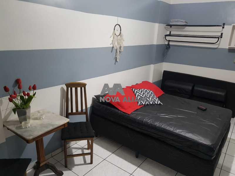 e6af021d-3c76-4390-a03f-4bdb33 - Kitnet/Conjugado 20m² à venda Copacabana, Rio de Janeiro - R$ 275.000 - NCKI00129 - 9