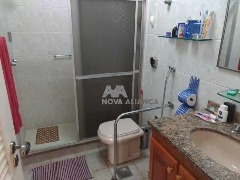 P_20180514_123819_vHDR_Auto-11 - Apartamento à venda Rua Domingos Ferreira,Copacabana, Rio de Janeiro - R$ 1.500.000 - NCAP30889 - 11