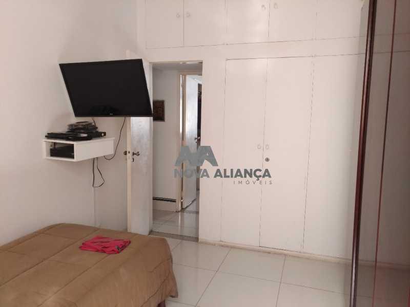P_20180514_123800_vHDR_Auto-11 - Apartamento à venda Rua Domingos Ferreira,Copacabana, Rio de Janeiro - R$ 1.500.000 - NCAP30889 - 8