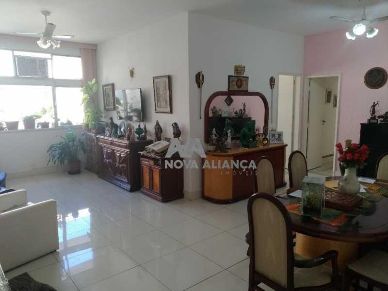 P_20180514_123909_vHDR_Auto-11 - Apartamento à venda Rua Domingos Ferreira,Copacabana, Rio de Janeiro - R$ 1.500.000 - NCAP30889 - 1