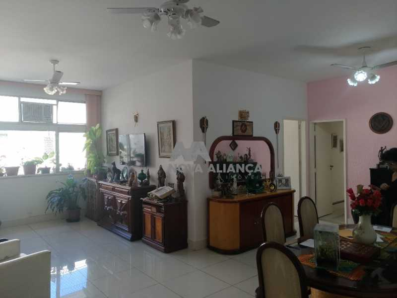 P_20180514_123913_vHDR_Auto-11 - Apartamento à venda Rua Domingos Ferreira,Copacabana, Rio de Janeiro - R$ 1.500.000 - NCAP30889 - 4