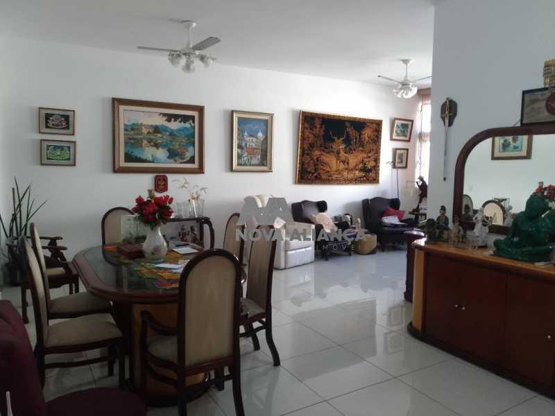 P_20180514_123854_vHDR_Auto-11 - Apartamento à venda Rua Domingos Ferreira,Copacabana, Rio de Janeiro - R$ 1.500.000 - NCAP30889 - 3