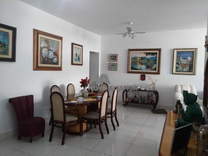 P_20180514_123843_vHDR_Auto-11 - Apartamento à venda Rua Domingos Ferreira,Copacabana, Rio de Janeiro - R$ 1.500.000 - NCAP30889 - 5
