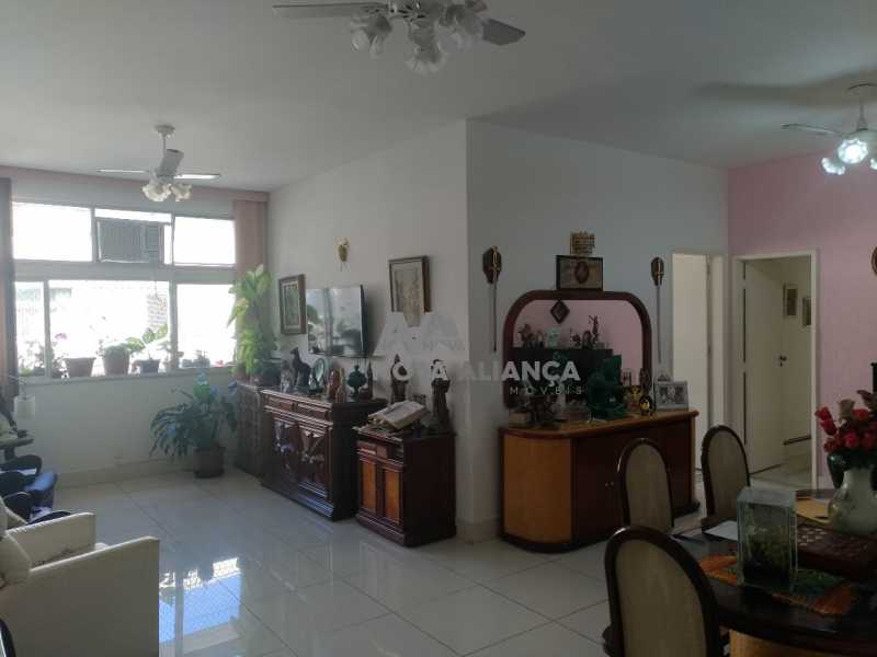 P_20180514_123914_vHDR_Auto-11 - Apartamento à venda Rua Domingos Ferreira,Copacabana, Rio de Janeiro - R$ 1.500.000 - NCAP30889 - 6