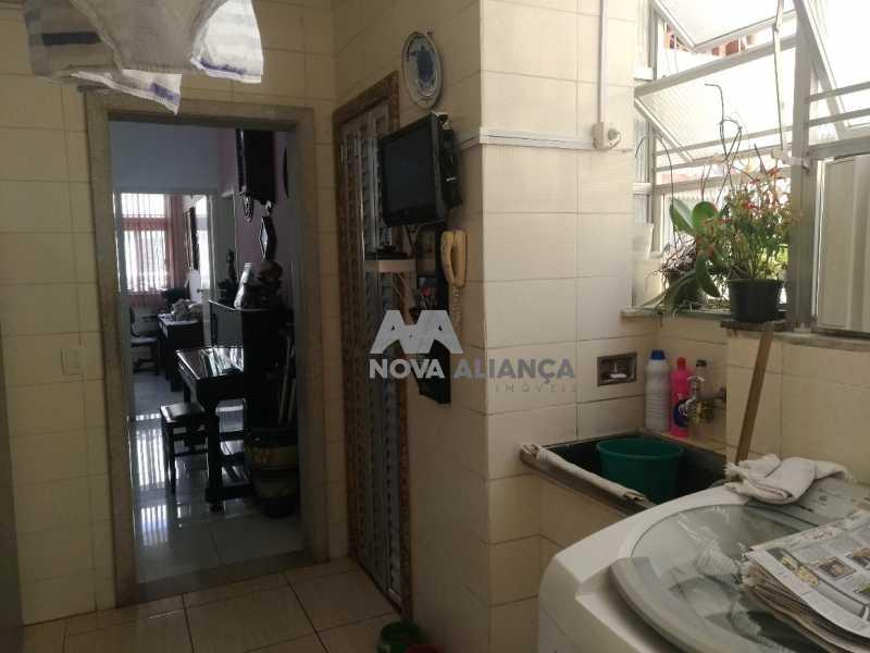 P_20180514_124230_vHDR_Auto-11 - Apartamento à venda Rua Domingos Ferreira,Copacabana, Rio de Janeiro - R$ 1.500.000 - NCAP30889 - 24