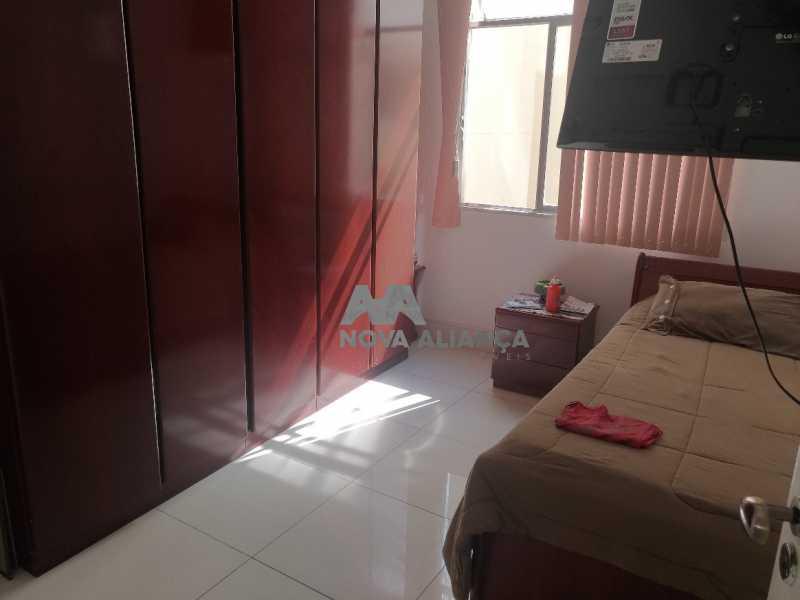 P_20180514_123746_vHDR_Auto-11 - Apartamento à venda Rua Domingos Ferreira,Copacabana, Rio de Janeiro - R$ 1.500.000 - NCAP30889 - 12